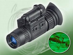 Other Optics Russian Cameras Lenses 28